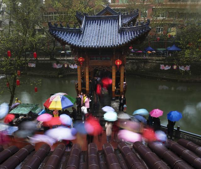 平阳景区民宿推出中国旅游日优惠
