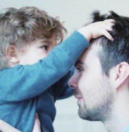 孩子多动不好带 家长能为孩子做点啥