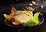 """全球十种""""最毒""""美食 吃的时候要小心"""