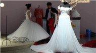 包车包饭去苏州买婚纱