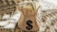 724家上市公司公布年报 45位高管年薪超500万