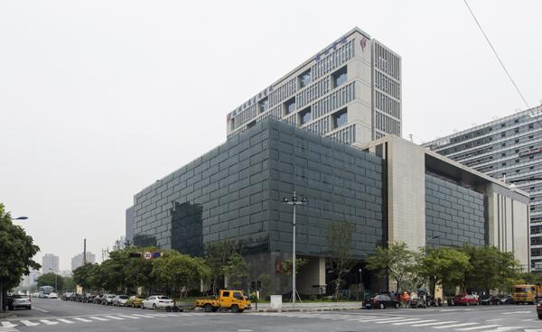 杭州市妇保医院