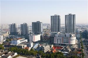 http://www.ningbofob.com/ningbofangchan/35938.html
