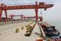 杭州出口份额为啥缩减了 背后原因在这里