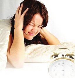 失眠抑郁等精神疾病能够治好吗?如何摆脱药物的依赖?