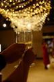 CIRCLE珠宝圣诞派对优雅开启 掀起轻复古法式新风潮