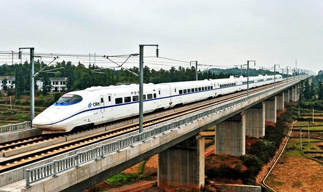 G366_G366次列车时刻表_G366次列车票价-火车查询