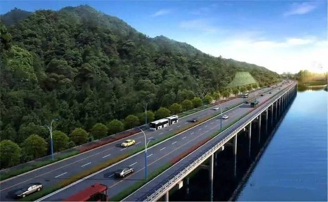 衢州两地将建新火车站 快来瞅一瞅长啥样