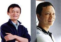 新CEO陆兆禧的四大挑战