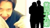 Wechat娱乐圈:房吸毒成龙被外媒讽刺
