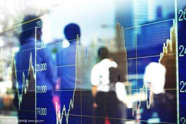 40岁以下占6成 平均账户44.5万元 2018年股民画像出炉