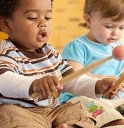 75%儿童存在注意力不佳的状态 医生说这是病