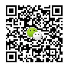 腾讯·大浙金华八大县市火热招商!