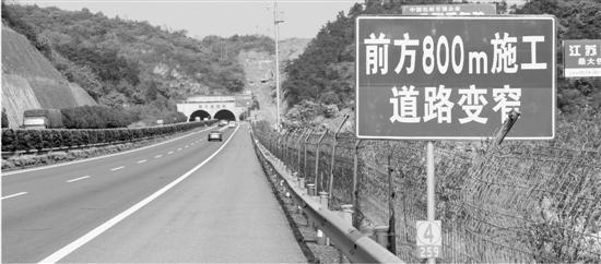 杭州周边所有旅游攻略