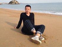 http://zj.qq.com/zt2014/wangzhou/index.htm