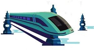 【新闻课210】杭州地铁三期规划来了!