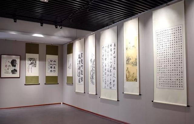 """七大文化场馆 今日崭新亮相""""一江两岸"""""""