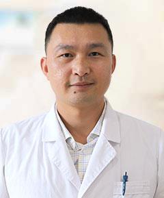 上海虹桥医院:做温暖的医生 传递正能量