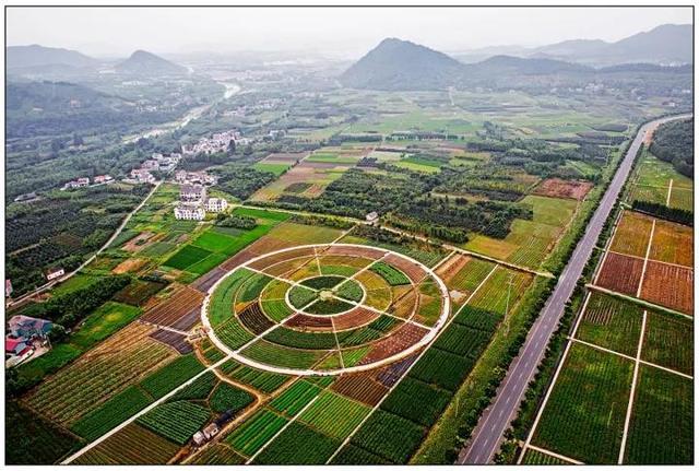 浙江仅此一家成为国家级旅游度假区!
