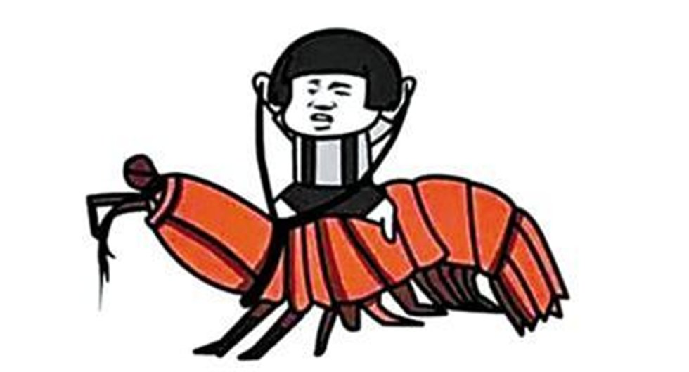 新兴职业剥虾师:半小时内剥完3斤小龙虾才能上岗