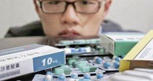 【新闻课167】滥用抗生素将致人类终极灾难?