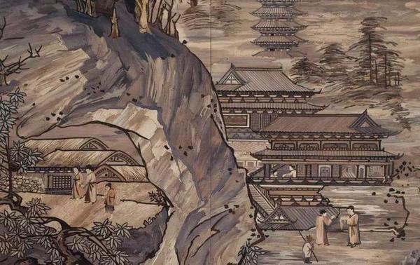 """今年的""""设计上海""""展览 有价值的看点有这些"""