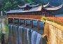 16个清新小县城