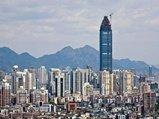 财智汇:温州危机背后的真相