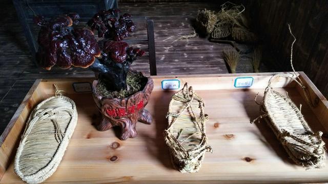 开园啦!芋头古侗寨将以全新的面貌与您相约吃冬节