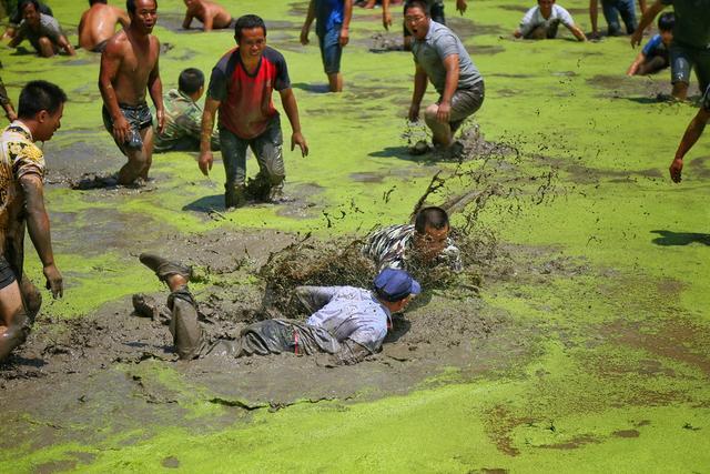 10月26日 桂林人和怀化人我们串串门可好?