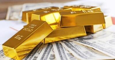 1000多万!杭州有人一口气变现35公斤黄金