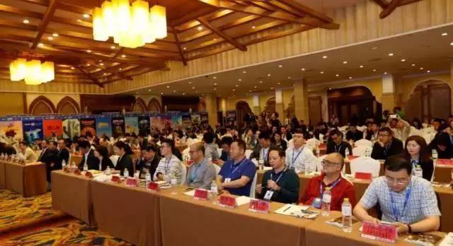第14届中国国际动漫节·动画电影创投会报名倒计时