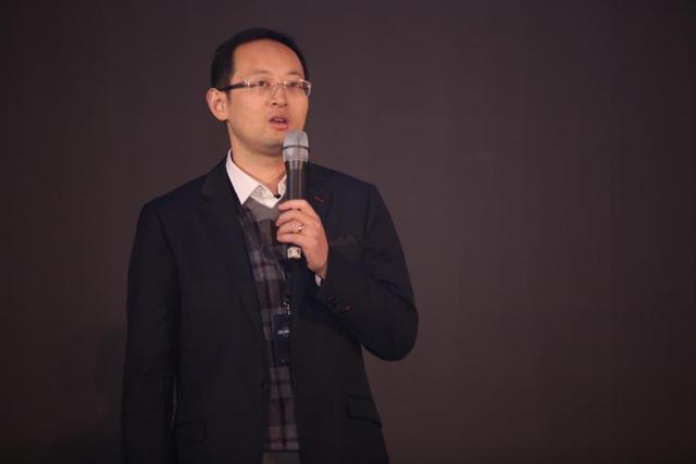 大咖齐聚杭城 互联网家装千人创业大会共谋4万亿家装大未来