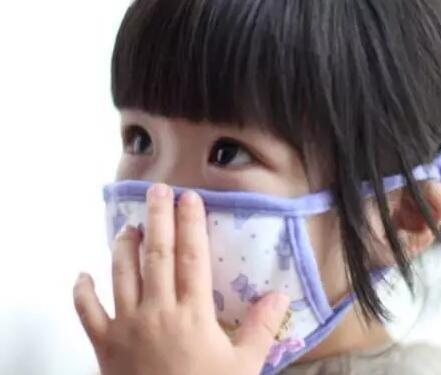 创纪录!杭州一天近10000人涌进儿童医院看病