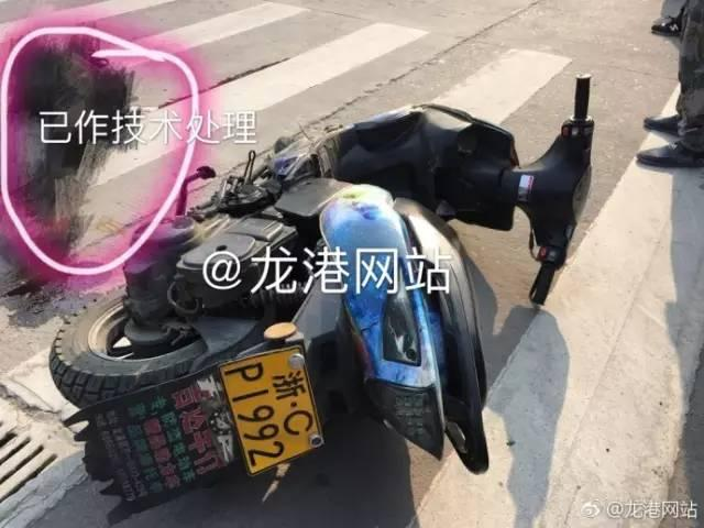 v图纸:温州龙港图纸发生a图纸车祸一人死亡_大康佳2526大道图片