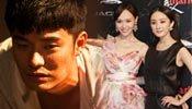 Wechat娱乐圈:陈赫离婚疑被兄弟出卖 揭娱圈反目的明星们