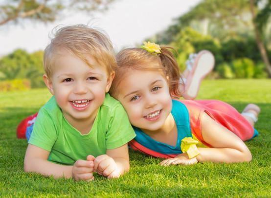 养儿子和养女儿的差别有多大?只有亲妈才懂得