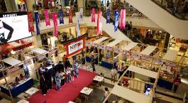 2017年杭州人商场消费大数据 你躺枪了吗?
