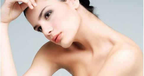 女性压力过大会卵巢早衰吗?