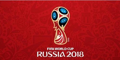 全民疯狂世界杯  元祖圆你足球梦