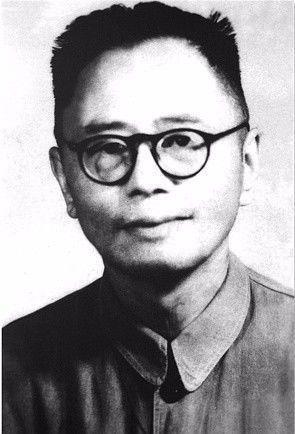 傅璇琮:怀念古籍影印事业的开拓者陈乃乾先生