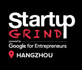 来源硅谷的全球创业者社群 携手六度智囊登录杭城