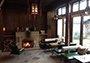 杭州周边小而美的民宿 过如诗生活