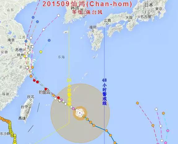 强台风直扑浙江,杭州或遭极端天气 ,这10件事你一定要图片