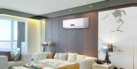 买空调、地暖、热水器知道这几点就够了