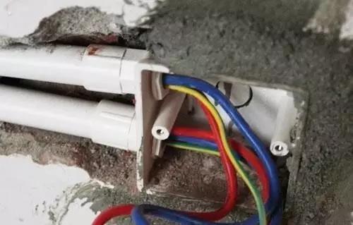 装修工人最容易偷工减料的地方你知道吗?