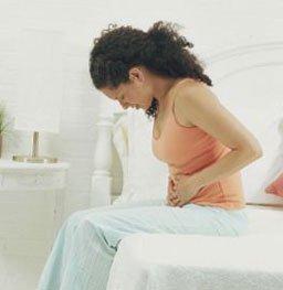 如何区分胃病与胃癌?这7类人需警惕胃病转癌