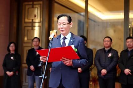 杭州城北再添新势力 华盛达雷迪森广场酒店盛大开业