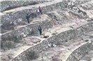 >警方挖掉半座山找人