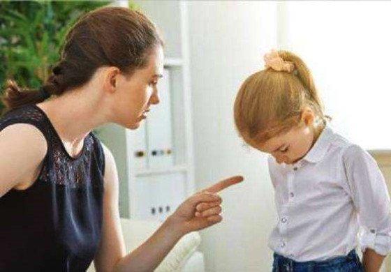讨人厌的孩子 都是被父母这句话惯出来的